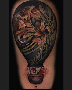 Tattoos by Keyword TattooNOW :