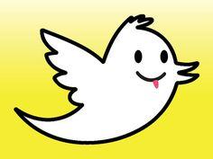 Rumor | Twitter poderá lançar serviço de troca de mensagens privadas http://www.bluebus.com.br/rumor-twitter-podera-lancar-servico-troca-mensagens-privadas/