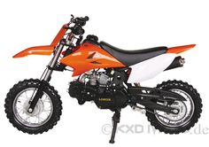 KXD DB 608