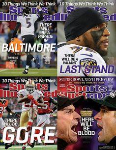 57 Best Baltimore Ravens images  5635d2e3dd83