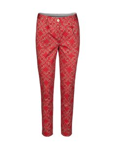 480/1199 Nicole bukser Moulin Rouge February 2016, Facon, Pajama Pants, Pajamas, Moulin Rouge, Pjs, Pajama