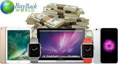 #iladies Trade-in coupon: $20 cash bonus when you trade in your old Mac ahead of rumored 2016 MacBook Pros #applenews