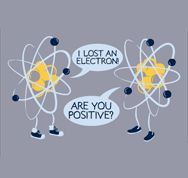 Nerd humor is the best!
