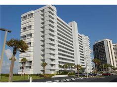 Here is a very open custom updated condo with three beds and two baths