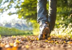 Nothing gets you into the fall festivities more than a trip to the mountains. There's plenty to do in the mountain region of the western U.S. even before the snow falls, including hiking, mountain biking, and taking scenic chairlift rides to look at fall foliage. Find great deals on fantastic fall mountain escapes and the mountain gear you need to enjoy some time away this autumn.