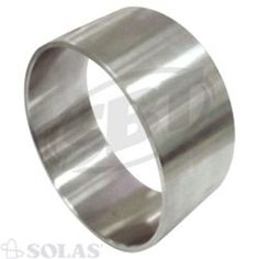 Sea-Doo Replacement Stainless Steel Wear Ring - SR-HS-156-001