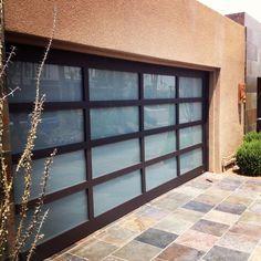 more garage with fresh types as u raynoror clopay doors translucent of door garageors lodi