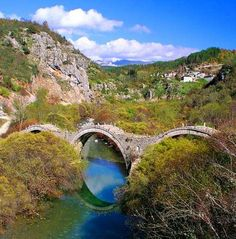 Nord Albania by Lamour