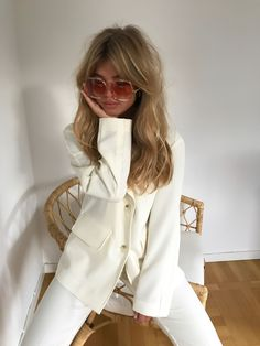 Fashion Tips Design 70s Fashion, Look Fashion, Fashion Outfits, 70s Outfits, Fashion Hacks, Grunge Fashion, Fashion Tips, Hairstyles With Bangs, Trendy Hairstyles