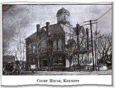 7 Old Kennett Ideas Kennett Missouri Dunklin County Over The River