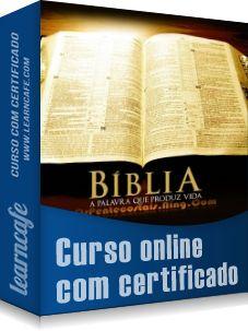Teologia Biblia Sagrada - Um estudo para aprender de forma resumida os Livros que compreendem a Bíblia, sua divisão e classificação. Analisar as questões da Inspiração, Línguas usádas. E finalmente tratar e entender os personagens e como ler a Bíblia