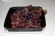 grape mask for brighter skin