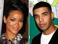 "Truth or Myth: Was Drake's Firework lyric ""Who coulda predicted Lucky Strike would have you stuck with me,"" about Lucky Strike bowling and Rihanna?"