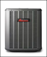 Services: Air Conditioning Systems Installation And Repair, Heat System Install And Repair, System Maintenance, Duct Installation, Furnace Install And Repair, Residential Services, Commercial Services, Heat Pump Install And Repair, Gas Pack Installs, Mini Split System Install And Repair, Estimates, System Cleaning, System Installation, Air Conditioning Systems, Cleaning & Maintenance