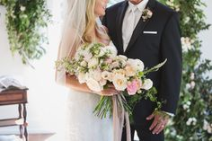 Juliette Chapel | Dahlonega, GA | Photography by Sarah Eubanks | Florals by Amanda Lankford and Libby Hockenberry of Amanda Jewel Floral + Design |  #bouquet #bridalbouquet #bride #bridetobe #ido #chapel #wedding #weddingdesign  #wedding #atlantaflorist #florist #floral #flowers