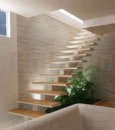 SERRALHERIA NOVA ERA (19) 9.9796-2308  Escadas ! 44401330285a