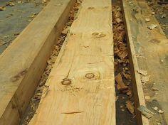 Beste afbeeldingen van houtbalken in sala de estar