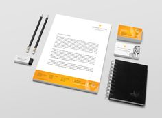 Branding-Identity-Case-Study