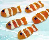 Disney Parties: Little Mermaid Under-the-Sea Party | Parties | Disney Family.com