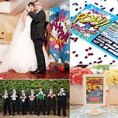 Google Image Result for http://media3.onsugar.com/files/2013/06/13/052/n/1922507/e846acb979b45b69_Superhero-Wedding-Inspiration.xxxlarge/i/Superhero-Wedding-Inspiration.jpg