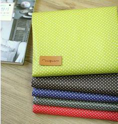 "60/"" de large tissu Moka Outdoor Fabric By The Yard Imperméable toile tissu"