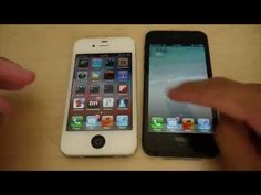 Best deal for Apple iPhone 5 16GB - Unlocked