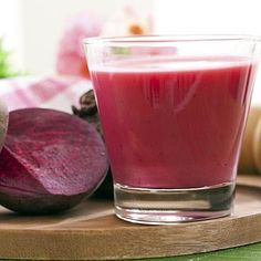 10 Foods That Boost Concentration