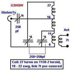 "10 ""most"" popular mic wiring diagrams radio stuff codes charts g3vgr s single coil z match tuner"