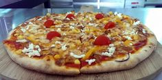 Pizza Pepperoni'S
