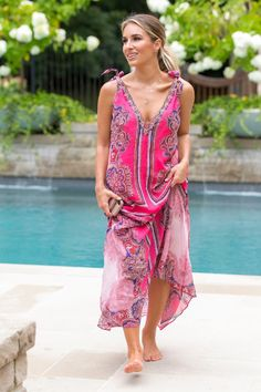 Jessie James, Jesse James Decker, Cover Up, Actors, My Style, Clothes, Beauty, Shopping, Dresses