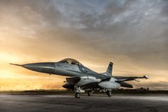 The Florida Makos 93rd Fighter Squadron by Eric Johnson on 500px