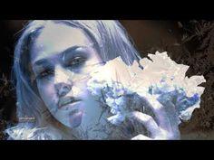 zero project - Winter Princess - YouTube