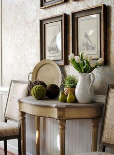 Beautiful French Country Living Room Decor Ideas (56)