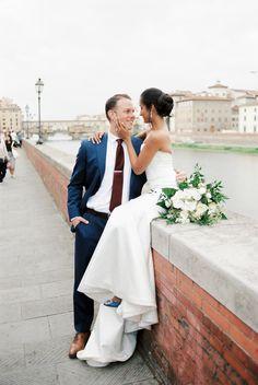 Destination Wedding Fine Art Photographers in Italy Art Photographers, Wedding Planner, Destination Wedding, Elopement Inspiration, San Diego Wedding, Italy Wedding, Elopements, Amalfi, Florence