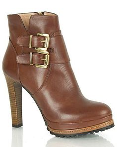 Shop our collection of women's wide fit boots perfect for all occasions. Shoe Boots, Shoes, 2 In, Fashion Trends, Shopping, Collection, Women, Style, Zapatos