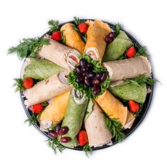 Catering Menu, Catering Ideas, Mini Chocolate Chip Muffins, Deli, Lettuce, Tray, Cheese, Food, Essen