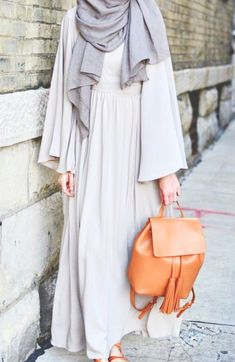 The Maternity Maxi Dresses – When Comfort Meets Style Casual Hijab Outfit, Hijab Chic, Casual Dresses, Maxi Dresses, Abaya Fashion, Muslim Fashion, Fashion Outfits, Islamic Fashion, Casual Maternity