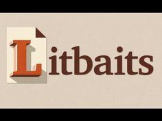 The Wild Detectives, Litbaits