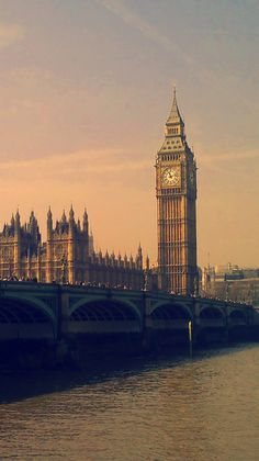 Maybe one day. Maybe One Day, Before I Die, Big Ben, Things I Want, To Go, Spaces, Adventure, Future, World