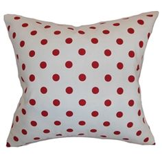 61 Best Sofas Pillows Images Pillows Sofa Pillows
