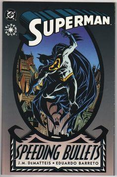 Crítica   Super-Homem: Morcego de Aço