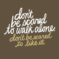 Quotes / on we heart it / visual bookmark #52126347 (wise words,so true,so relatable,mary theresa forde,mary t forde,strong woman,relatable)