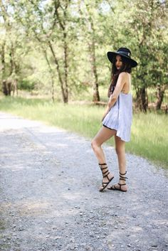 Style inspiration by FP Me user MelDenisse