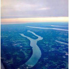 Keuka aerial Travel Around The World, Around The Worlds, Shot Ski, Penn Yan, Upstate New York, Aerial View, The Great Outdoors, New England, Airplane View