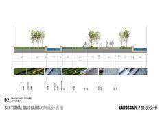 Zhengzhou Airport District Urban Planning EXhibition Centre Proposal / AUA