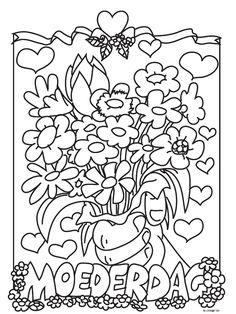 kleurplaten-moederdag002.gif (600×800)