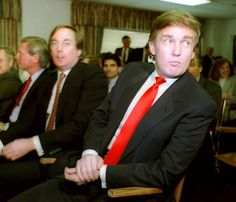 Donald Trump Used Legally Dubious Method to Avoid Paying Taxes - NYTimes.com