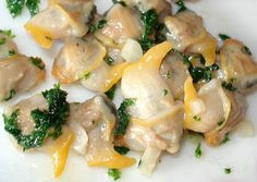 Pasta Salad, Potato Salad, Pizza, Soup, Chicken, Meat, Breakfast, Ethnic Recipes, France