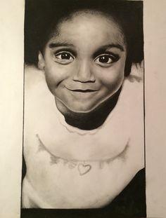 Sketch ; portret ; art ; pencil ; drawing