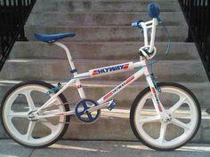 Mini Bmx Bikes for Sale   mini bmx bike   Pinterest